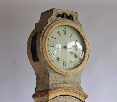 018.clock-swedish3